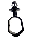 Picture of WLRS Reflector Stirrup (Pair)