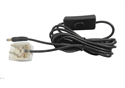 Picture of WLCMB Caravan / Motor Home / Boat Lead
